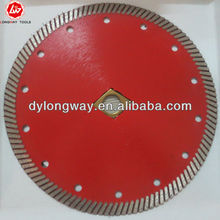 180x10x22.23mm granite saw blade,Premium! Sharp! Durable! 4.5 circular saw blade saw blade for cutting firebrick.