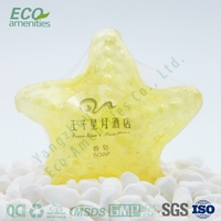 Cheap anti acn soap bath soap name best skin whiten is soap