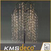 Main product attractive style holiday living lights with good price