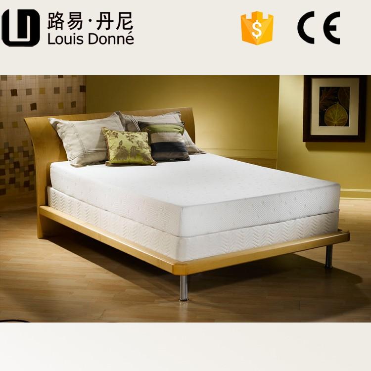 Cheap Price Shenzhen Factory Price Folding Spring Mattress