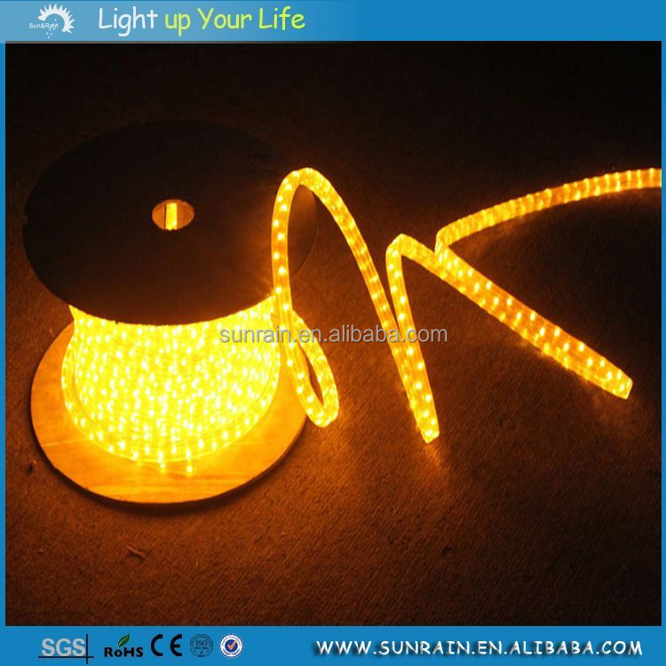 Good Price Fruit Shaped Christmas Lights