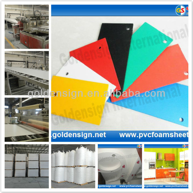 ABS double color plastic abs sheet