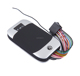 Quad band web based GPS tracking system tk303f tk303g new Multi functions tracker Vehicle car GPS Tracker