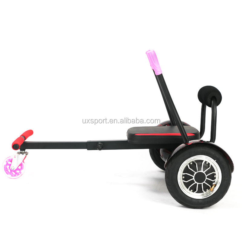 adults racing go kart for sale for electric wheel hoverboard with handle