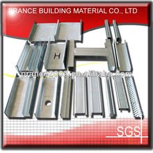 Metal Frame for Dry Wall