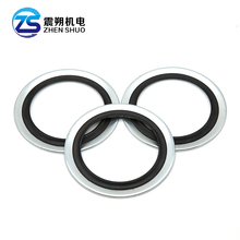 High quality oil seal for gearbox Standard Hydraulic Shaft bearing Oil Seals ring