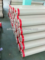 pvc flex banner roll for printing 8Oz