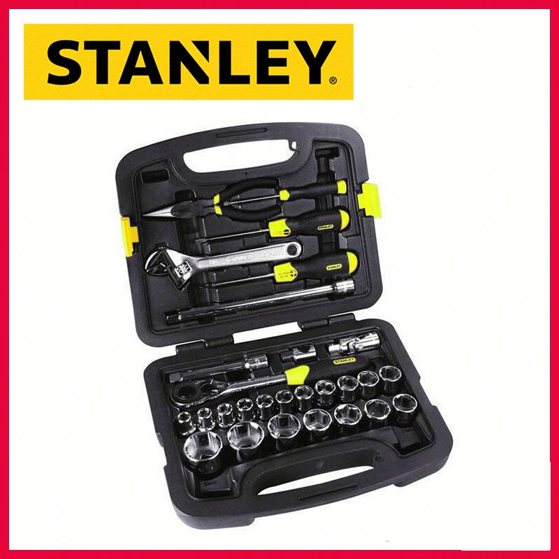 Garage use car service tool/ stanley tools with full warranty