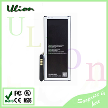 For Samsung Galaxy Battery For S3 S4 S5 Note 4 J7 J700 J710 good quality battery for samsung battery