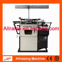Commercial Electric Machine Of Knitted Hand Gloves