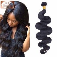 wholesale human hair ,cheap brazilian hair weave,body wave virgin hair brazilian human hair extension weave for sale