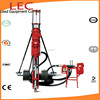 Portable drilling equipment DTH drilling rig