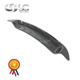 Trade Assurance Dry Carbon Fiber VRS V-MC AERO Style Rear Spoiler Fit For 2011-2014 McLaren MP4-12C Coupe & Spyder Trunk Wing