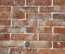 used red brick, cheap red brick for wall