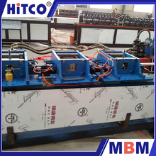 New style metal stud track steel guage frame ceiling making machine