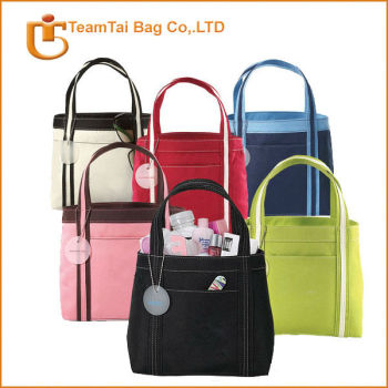Mini Tote bag shopping bag