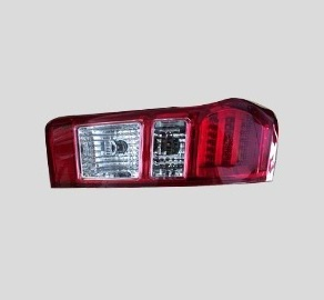 isuzu d max 2012 new tail lamp, led tail lamp for dmax 2012 2013 2014