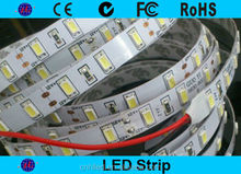 HeLian led grow light strip flexible and led strip light price