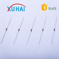XUHAI induction cooker hot sales high voltage 12v 3a IN4007 WXDH rectifier diode