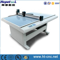 Great features paper box die cutter With cheap price