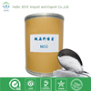 Pharmaceutical Grade Microcrystalline Cellulose Powder PH