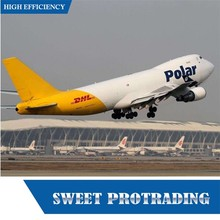 Professional freight forwarder ups/dhl/fedex/tnt express from China to Bulgaria Skype ID:sweetpro-dasiy