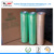 Excellent Quality vci stretch film