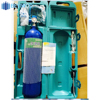 /product-detail/ce-tped-iso-standard-1-8l-2l-3l-4l-mini-co2-cylinder-oxygen-bottle-oxygen-gas-cylinder-60769034289.html