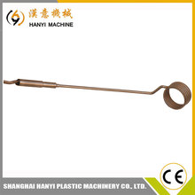 For Silk-screen machines 1500w Heater Element For Glove