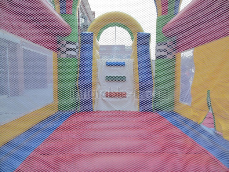 Inflatable bouncer 0053 (4).JPG