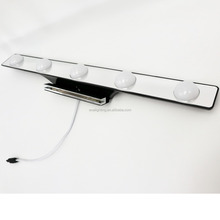 Europe Design IP44 led mirror light for bathroom