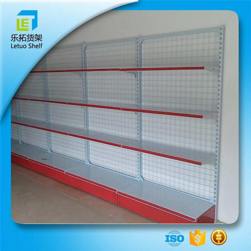 China double sides wire shelving wholesale 🇨🇳 - Alibaba