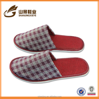 hot sex anim woman plate for slipper wholesale shoe china