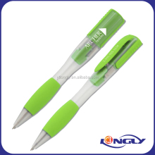 Good Quality Innovative Business Gift USB Pen