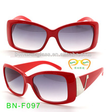 Fashion Sunglasses,out door shades