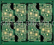 High frequency pcb,Rogers PCB
