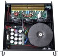 ME1202 (2-channel)-professional amplifier