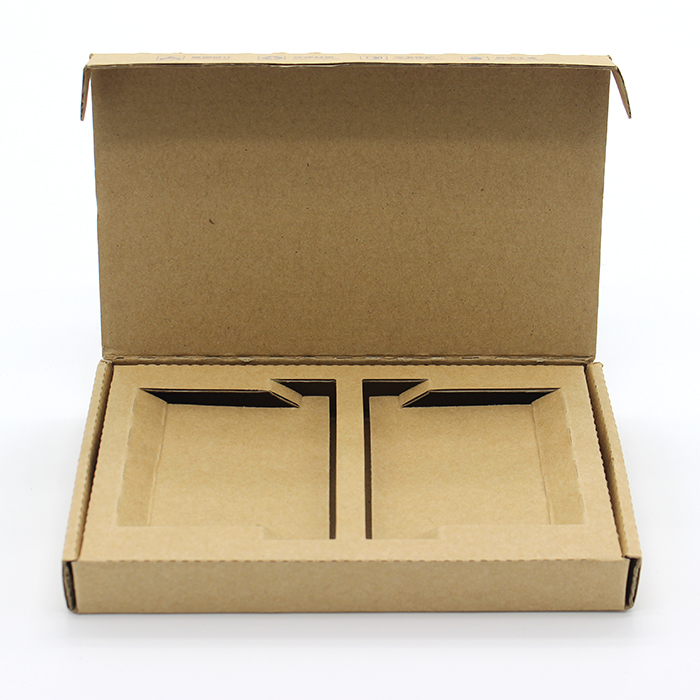 custom paper box Foldedcolor is your source for ordering folding cartons online design your own custom packages and boxes fast and easy.