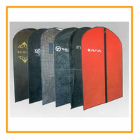 dress garment cover bag