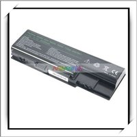 Wholesale! 5520 5920 5920G AS07B31 6920 6920G 7520 7720 8920 8920G For Acer Aspire Battery