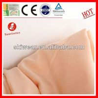 newtest design polyester fabric adhesive waterproof