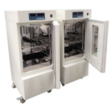 china suppliers egg incubator for sale