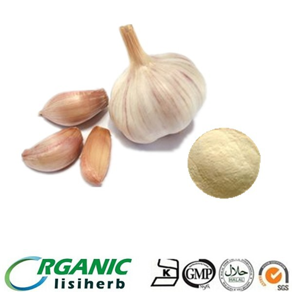Hot sale cheap considerable health benefits extract white fresh garlic
