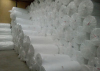 Polyethylene Foam Roll / Sheet corrugated Protective Material for Packing