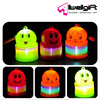2016 new gift idea Mini Lantern spring LED toy