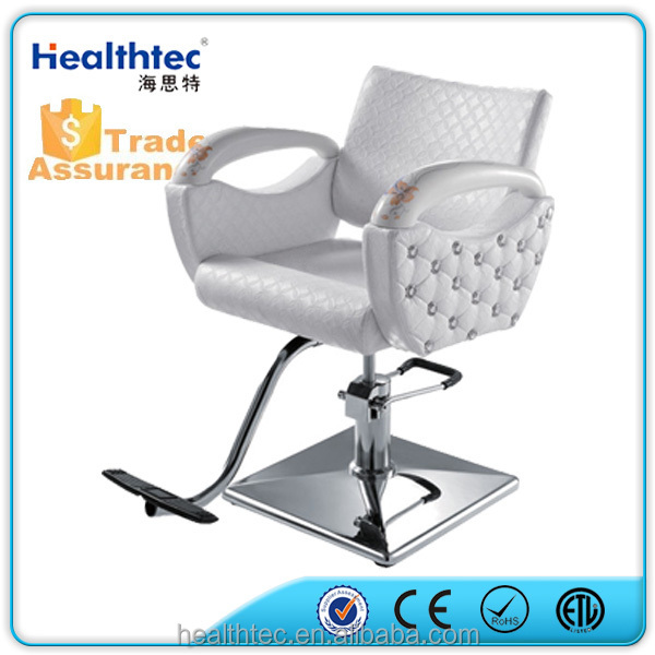 wholesale high quality portable salon chair headrest