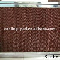 Professional High Quality Cooling Pad For
