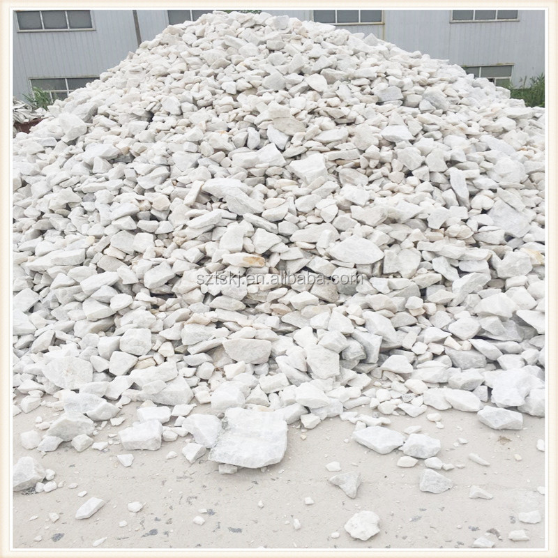 sellers standard silica sand and quarry quartz
