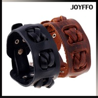 Fashion Accessories For Women And Mens