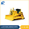SD7LGP Burying Cable Bulldozer